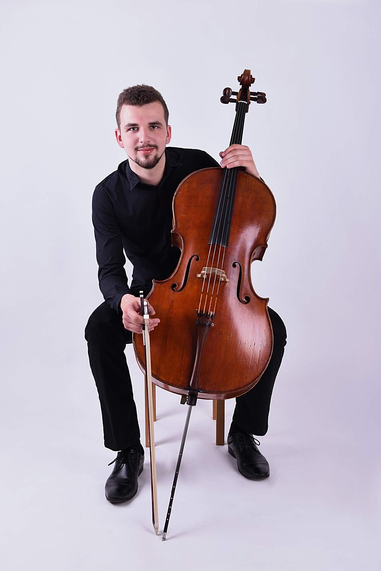 Ladislav Mariáš